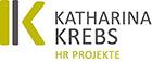 Katharina Krebs Logo